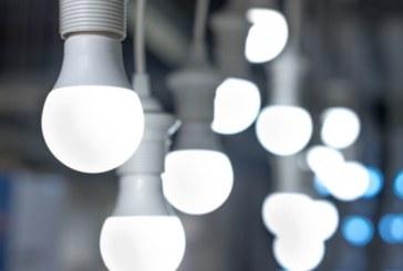 Наистина ли пестим пари с LED крушките