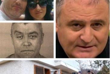 Експертът Николай Радулов с последни разтърсващи разкрития за шесторното убийство в Нови Искър и заподозрения Росен Ангелов