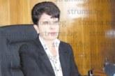 Закриха следствения арест, 14-те надзиратели в неведение дали ще ги съкратят