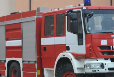 Късо съединение подпали апартамент в Бобов дол