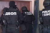 Петричко почерня от ченгета! Удариха иманярска банда, ето кои са арестуваните
