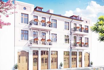 """Синдромът на """"тъмните прозорци"""" извади на имотния пазар в Югозапада десетки инвестиционни проекти"""