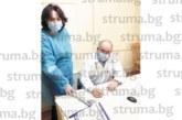 2-ма са в реанимация! 85 пациенти с усложнения в болница в Благоевград