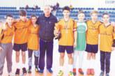 Гредите пратиха в рулетката на дузпите футболен финал в Петрич