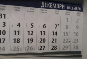 Работодатели за празниците: Работниците почиват, ние губим!