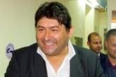 ДСБ лъсна в черния списък с длъжници на община Благоевград