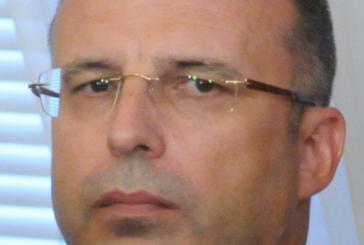 Румен Порожанов: Няма да има поскъпване на храните