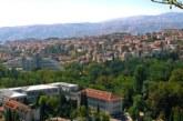 Броят на регистрираните туристи в хотелите и къщите за гости в Сандански е под 12%, в Мелник и Рожен положението е трагично – под 5%