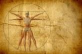 Знаете ли, че вашето тяло владее тези 12 необикновени трика