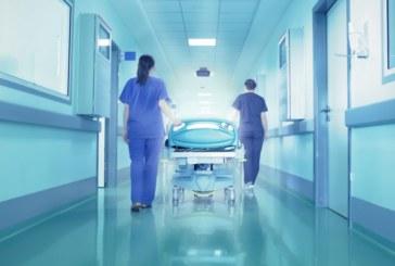 Здравната инспекция в Благоевград с последни новини
