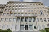 Сигнал за бомба в сградата на Постоянното представителство на България в Брюксел
