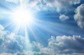 Слънце и вятър днес! Максималните температури между 0° и 5°