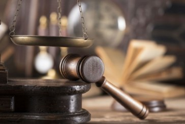 2 години и 4 месеца затвор за Катя Лерца, прегазила полицай