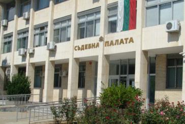 Прокуратурата иска арест за 34-г. К. Чорбаджийски от Полена, пробил белия дроб на приятел