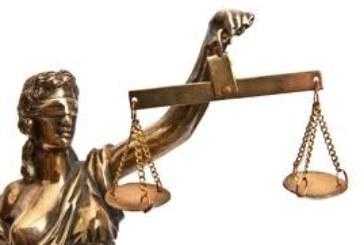 Прокуратурата разнищи наркодилър от Петричко, вкара го в съда