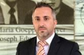 Български физик е обявен за учен на бъдещето