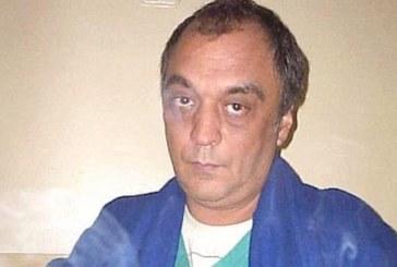 Офталмологът д-р Тумбев вдига вила в Дъбрава, за 1000 лв. купил половин декар имот