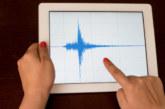 Жители на Токио получиха фалшива тревога за силно земетресение