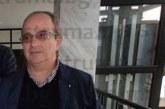 Стартира делото срещу бившия секретар Туфчо Сандъкчиев за принуда към общински експерт да напусне работа заради симпатии към друг кандидат за кмет