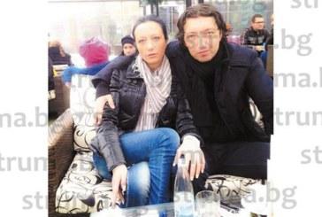 Бившият общински съветник Б. Стойчев и колежката му Зл. Ризова вдигат обща вила на 2 етажа в с. Еленово