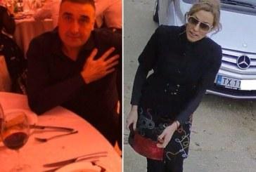 Веселин Маринов би шута на любовницата си