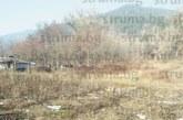 """Застрояват Бачиново с къщи за гости, районът над механа """"Воденицата"""" се превръща в развлекателна зона"""