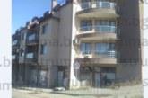 НОВИНИ ОТ ЗАСЕДАНИЕ НА ОбС! Фирма от Видин с имот на остров Тасос е новият собственик на хотела на фалиралия фараон Г. Близнаков в Сапарева баня, общинските съветници им продадоха още 339 кв.м