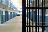 Вкарват в затвора крадеца на якета от мола в Благоевград