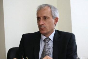 Прокуратурата погна бившия директор на болницата в  Кюстендил