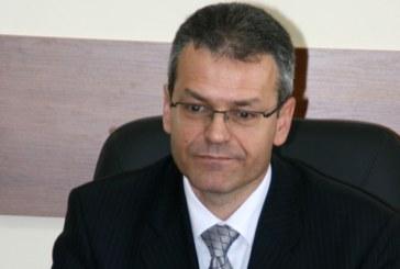 ОКОНЧАТЕЛНО! Благоевградският магистрат Кр. Аршинков загуби делото срещу ВСС, ВАС отказа да му изплати и стотинка от поисканите 50 хил. лв. обезщетение