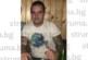 Синът на застреляния Пл. Мавров-Гипса – Любомир, отново заловен да шофира без книжка, прибраха джипа му в Районното, свалиха му номерата