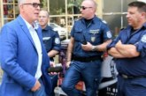 Нова бомба в БФС: Наско Сираков отсвири Боби Михайлов и напусна Изпълкома