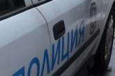 Хванаха две момчета, нарязали гумите на 16 коли в Радомир