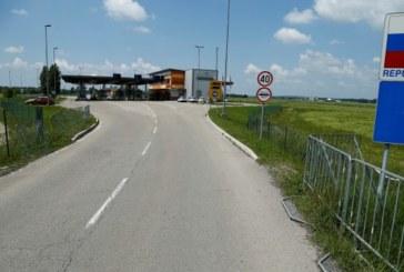 Ново таксуване за камиони и автобуси по пътищата на Словения
