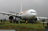 УЖАС В ЕКВАДОР! Двама загинаха при инцидент със самолет