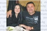 Бившият общински съветник Спас Ненов стана дядо