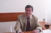 Ексшефът на РЗИ д-р О. Чилев вдига къща за гости в Разлог, прокурор Я. Гебов ще строи дом на бащин терен в с. Рилци