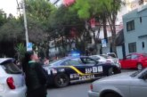13 жертви на катастрофата с хеликоптер в Мексико