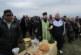 Стотици любители на конните надбягвания наблюдаваха кушиите в Дивотино