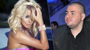 Удар за Светлана Василева, Гущеров й отнема джипа! Още не го е платил, ще го връща