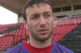 Георги Марков след инфаркта: Трябва да пия по-малко кока-кола