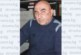 Пенсиониран началник на КАТ стана шеф на ДАИ