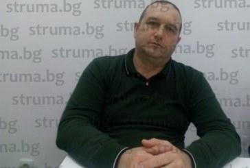 След 13-г. одисея! Бившето топченге Пене Алексиев се връща в полицията