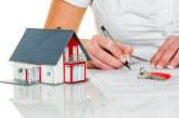Жилище под наем или жилище с ипотечен кредит – кое да изберем?