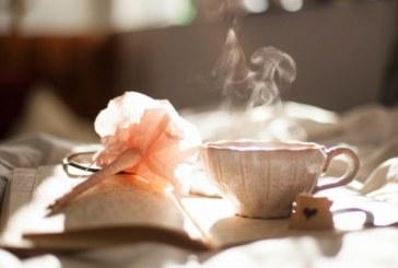 9 неща, които трябва да правите сутрин, за да бъдете продуктивни през целия ден