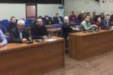 ИЗНЕНАДА! Общинските съветници на Благоевград не дадоха правомощия за гласуване на Общото събрание на ВиК асоциацията