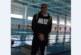 Световният бронзов медалист Антъни Иванов избра плувния басейн в Благоевград за подготовка за шампионата в Гърция
