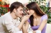 Да обичаш човек от зодия Дева е същинско предизвикателство! Ето какво задължително трябва да знаете