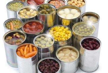Снабдителката на плодове и консерви за яслите в Сандански вдига 2 хотела с 3 ресторанта и СПА комплекс в баровската местност Чинар Куши