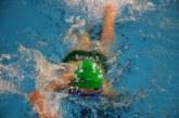 """Над 500 плувни надежди участват във второто издание на Международен турнир """"Пирин –"""